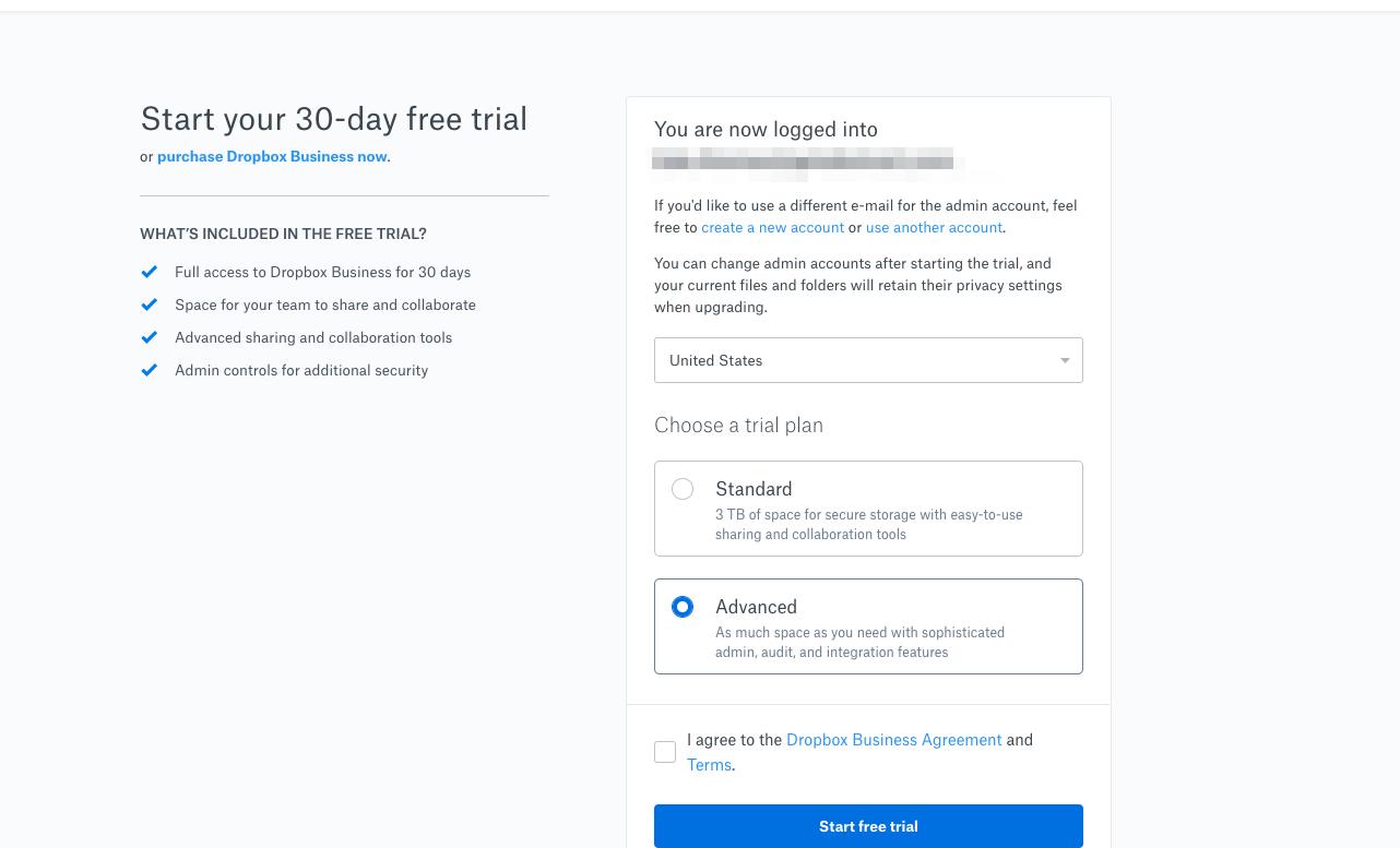 Freemium vs. Free Trial (why not both?)