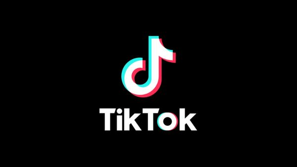 What happens if TikTok is banned in the US?
